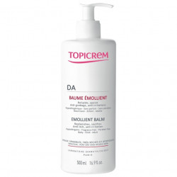 TOPICREM DA Baume Emollient, 200 ml