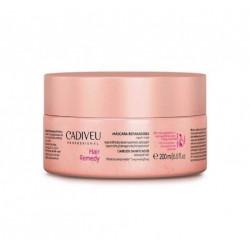 CADIVEU Masque Réparateur Cheveux Hair Remedy 200 ml
