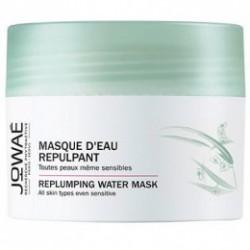 JOWAE Masque d'Eau Repulpant 50 ml