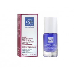 Eye care Vernis traitant durcisseur 805