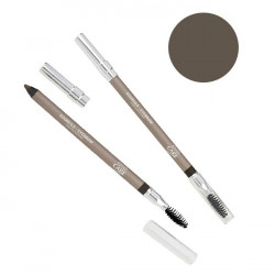 EYE CARE sourcils liner DARK 035