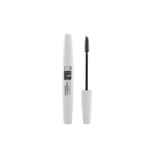 Eye care Mascara Allongeant