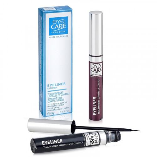 Eye care Eyeliner liquide