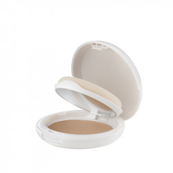 Eye Care Fond de Teint compact perfecteur