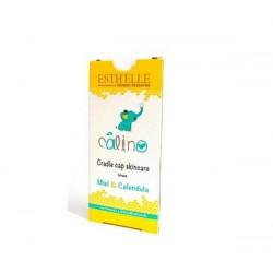 Calino Crème Croûte de Lait 30gr