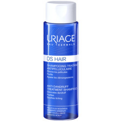 Uriage ds hair shampooing anti pelliculaire