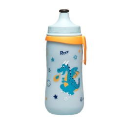 NIP TASSE KIDS CUP 18M+, 330 ML