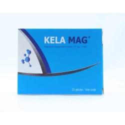 KELA MAG 30 g