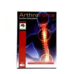 VITAL ARTHROFORCE