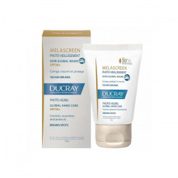 DUCRAY Melascreen Soin Global Mains, 50ml