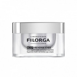 Filorga reverse eyes soin regard 15ml