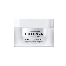 Filorga TIME-FILLER NIGHT Crème de nuit-50ml
