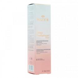 Nuxe Crème prodigieuse Boost concentré préparateur énergisant 100 ml