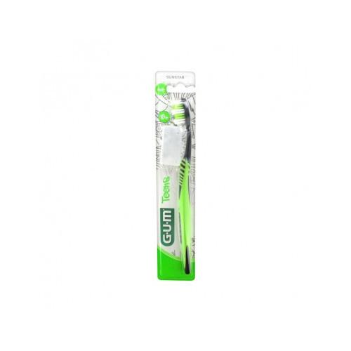 Gum Brosse à dents Teens 10ans+ 904