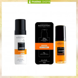 MA ROUTINE COUP D'ECLAT NOVEXPERT