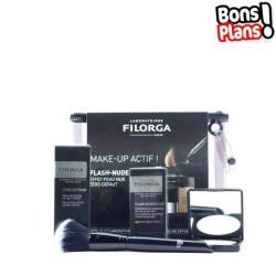 Trousse Filorga Make Up Actif Flash Nude02