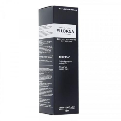 Filorga Neocica - 40ml
