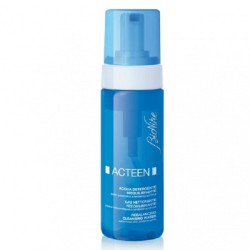 Bionike - Acteen Rebalancing Cleansing Water - 150ml