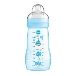 MAM Biberon baby bottle 270ml
