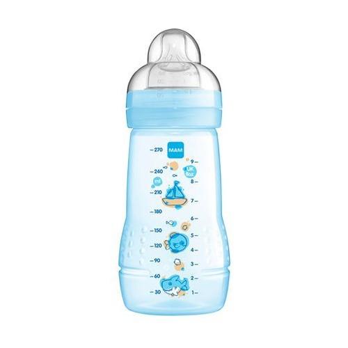 MAM Biberon baby bottle 270ml