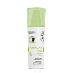 BIONIKE DEFENCE DEO FRESH 48 H 100 ML
