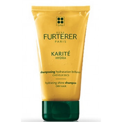 FURTERER KARITE HYDRA SHAMPOING HYDRATATION BRILLANCE 150ML