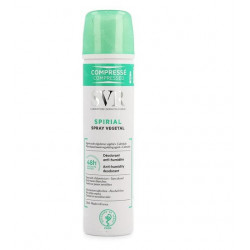 SVR SPIRIAL SPRAY VEGETAL, 75ml