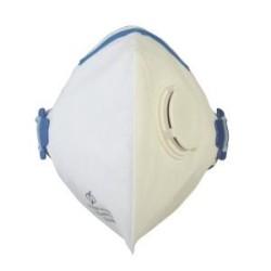 Masque pliant FFP3