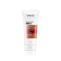 VICHY DERCOS KERA-SOLUTIONS MASQUE 2MIN REPARATEUR 200ML
