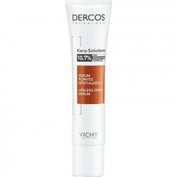 VICHY DERCOS TECHNIQUE KERASOL CURE 40ml