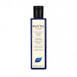 PHYTO Phytocyane Shampooing Traitant Densifiant, 200ml
