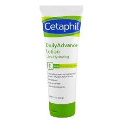 Cetaphil Lotion Hydratante, 225g