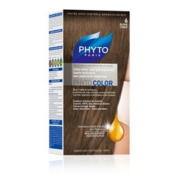 Phytocolor Couleur Soin 6