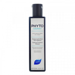 PHYTOCEDRAT SHAMPOOING SEBOREGULATEUR 250 ML