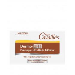ROGE CAVAILLES Savon-lait surgras hydratant, 100g