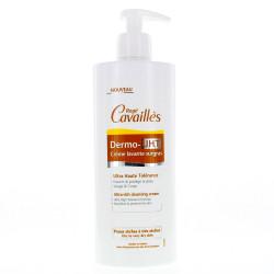 ROGE CAVAILLES Dermo-U.H.T. Crème lavante surgras, 500 ml