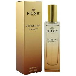 Nuxe Prodigieux le Parfum - 30ml