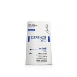 BIONIKE DEFENCE DEO ACTIVE 72 H 50 ML
