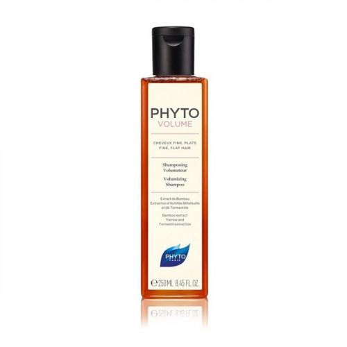 PHYTO Phytovolume Shampooing Volume Intense, 200ml
