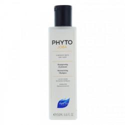 PHYTO Phytojoba Shampooing Hydratation Brillance, 200ml