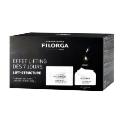 FILORGA COFFRET SLEEP AND LIFT EFFET LIFTING