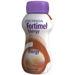 Fortimel Extra Chocolat, 200ml