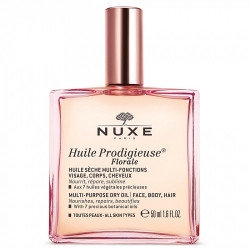 NUXE Huile Prodigieuse® Florale 50 ml