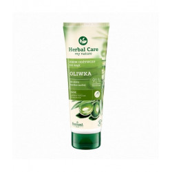 FARMONA OLIVE NUTRITIONAL HAND CREAM 100 ML