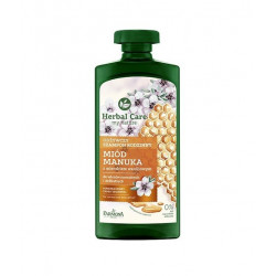 FARMONA CARE MANUKA HONEY FAMILY SHAMPOO 500ML