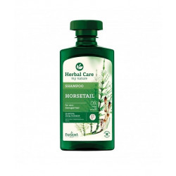 FARMONA HORSETAIL SHAMPOO 330ML