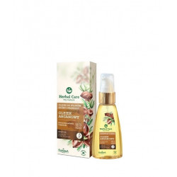 FARMONA HERBAL.C HUILE D'ARGAN 55 ML