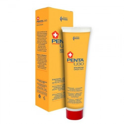 PENTA U30 EMULSION UREE 30% A LA VITAMINE E 100ML