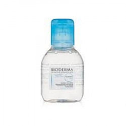 BIODERMA HYDRABIO H2O SOLUTION MICELLAIRE 100 ML
