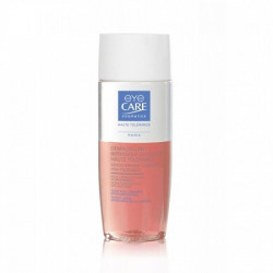 EYE CARE DEMAQUILLANT BIPHASIQUE 150ML